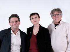 Les nouveaux élus PCF du 10ème img_0105.jpg