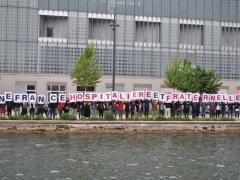 Rassemblement quai du lot 28 avril 2018 . 31450701_10156528614554090_8149212973961838592_n.jpg