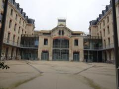 Caserne Château Landon dsc01742.jpeg