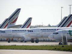 Air France 486.jpg