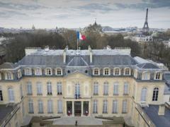 Palais de l'Elysées .jpg