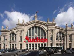 Projet Gare du Nord Auchan 2.jpg