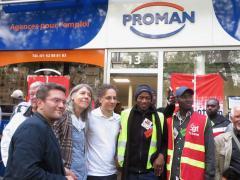 Travailleurs sans-papiers  Agence Proman 1er oct 2019 img_0253.jpg