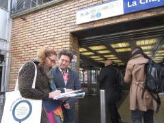 Station La Chapelle img_0357.jpg