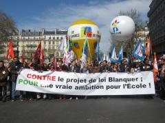 Manifestation contre la loi Blanquer 30 mars 2019 img_0366.jpg