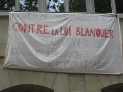 Banderole Ecole Louis Blanc avril 2019 img_0453.jpg
