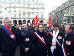 Manifestation du 9 décembre Logement img_0489.jpg