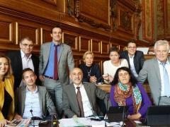 e groupe des élus communistes de Paris  img_0511_1.jpg