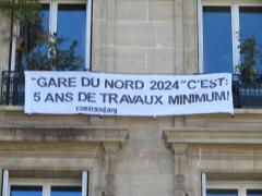 Banderole du Comité 21 juillet 2020 img_1118.jpg