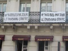 1600 bus rue du fg St Denis img_1120.jpg
