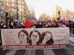 Manifestation Kurde du 9 janvier 2021 img1609.jpeg