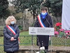 Commémoration Villemin Laurence Patrice Janv 21  1696.jpeg