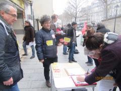 Signature de pétitions le 13 janvier 2018 img_5870.jpg