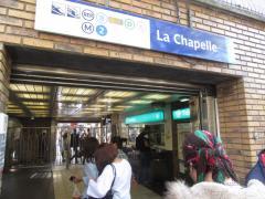 Station La Chapelle . img_8333.jpg