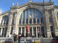 Gare du Nord . img_8350.jpg