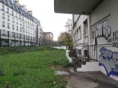 Ex station ESSO 168 rue fg St Martin img_8628.jpg