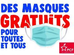 Masques Visuel PCF .jpg
