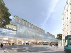 Nouvelle gare du Nord 2024 Bâtiment sur la gare des bus -8.jpg