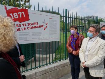 Exposition La Commune au jardin Villemin dsc00415.jpeg