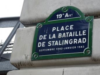 Place de Stalingrad dsc00798.jpeg