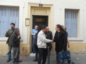 Dante Bassino hôtel de la rue d'Aix  Avril 2015 dscn1168_1.jpg