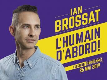 an Brossat Européennes 2019 .jpg
