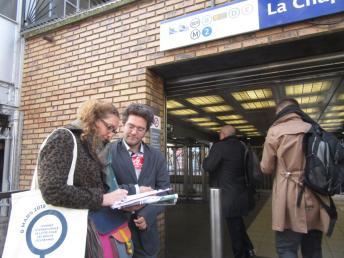 Station La Chapelle Pétitions Mars 2019 img_0357.jpg