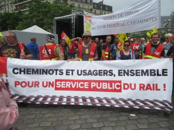 Manifestation des cheminots 4 juin 2019 img_0533.jpg