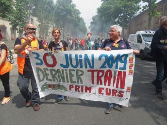 Manifestation des cheminots du 4 juin 2019 . img_0543.jpg