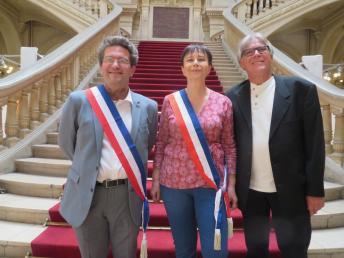 Les 3 élus PCF 11 juillet 2020 img_1095.jpg