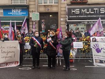 Commémoration kurde Rue La Fayette   img_1583.jpg