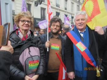 Manifestation kurde du 6 janvier 2018 . img_5820.jpg