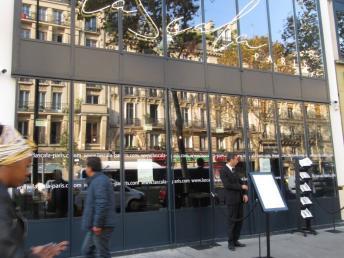 La Scala Paris  octobre 2018  img_8515.jpg