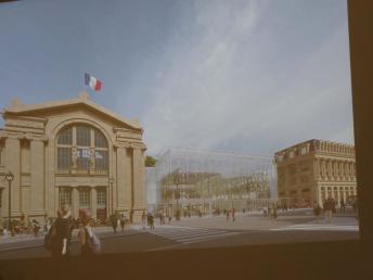 "Représentation ""Gare du Nord 2024"" 29 janv 2019 img_8933.jpg"