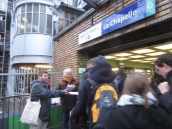 Station La Chapelle Fév 2019 img_8943.jpeg