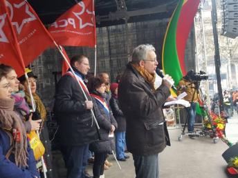 Manifestation 12 janvier 2019 kurde_2.jpg