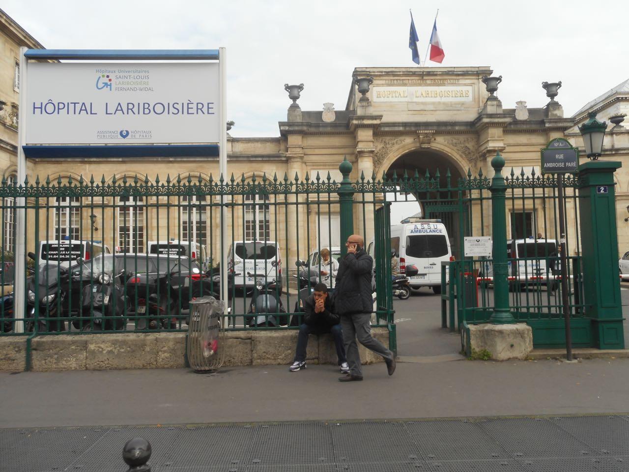 Hôpital Lariboisière escn0476.jpg