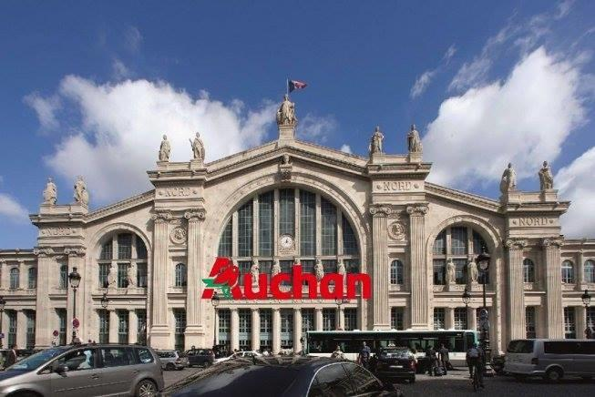 La gare du Nord Auchan_2.jpg