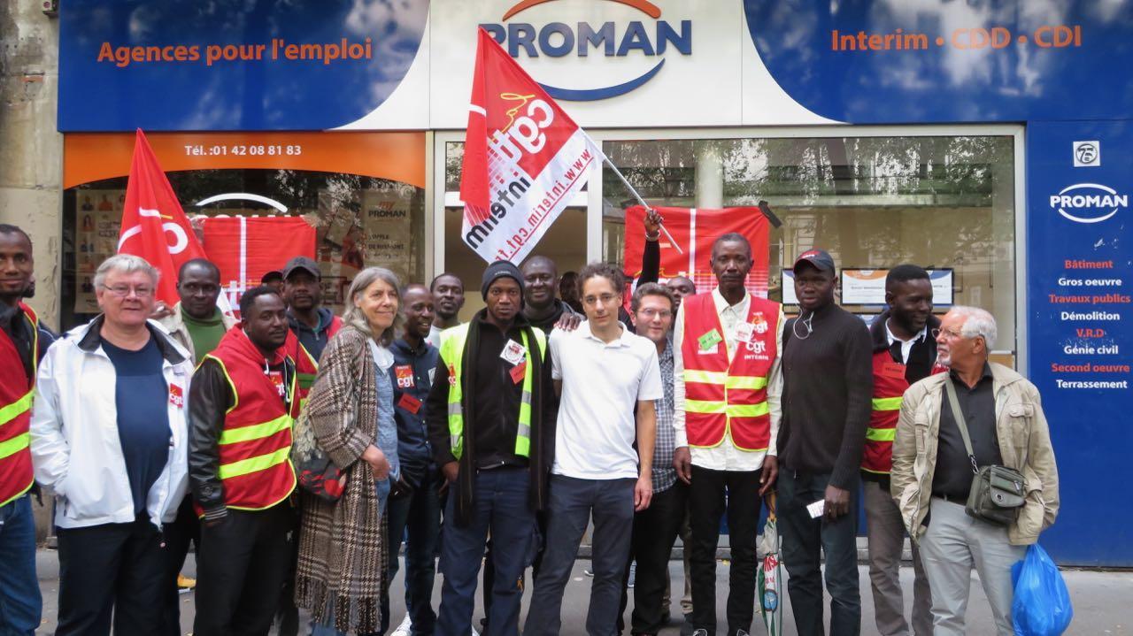Grève des sans papiers Intérim Proman 1er oct 2019 img_0252.jpg