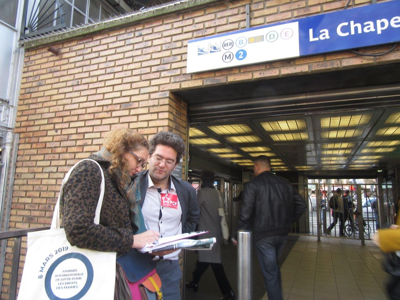 Station La Chapelle Pétitions img_0356.jpeg