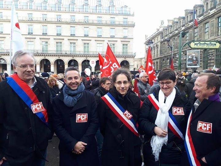 "Manifestation ""Vive l'APL"" 9 déc 2017 . img_0489.jpg"