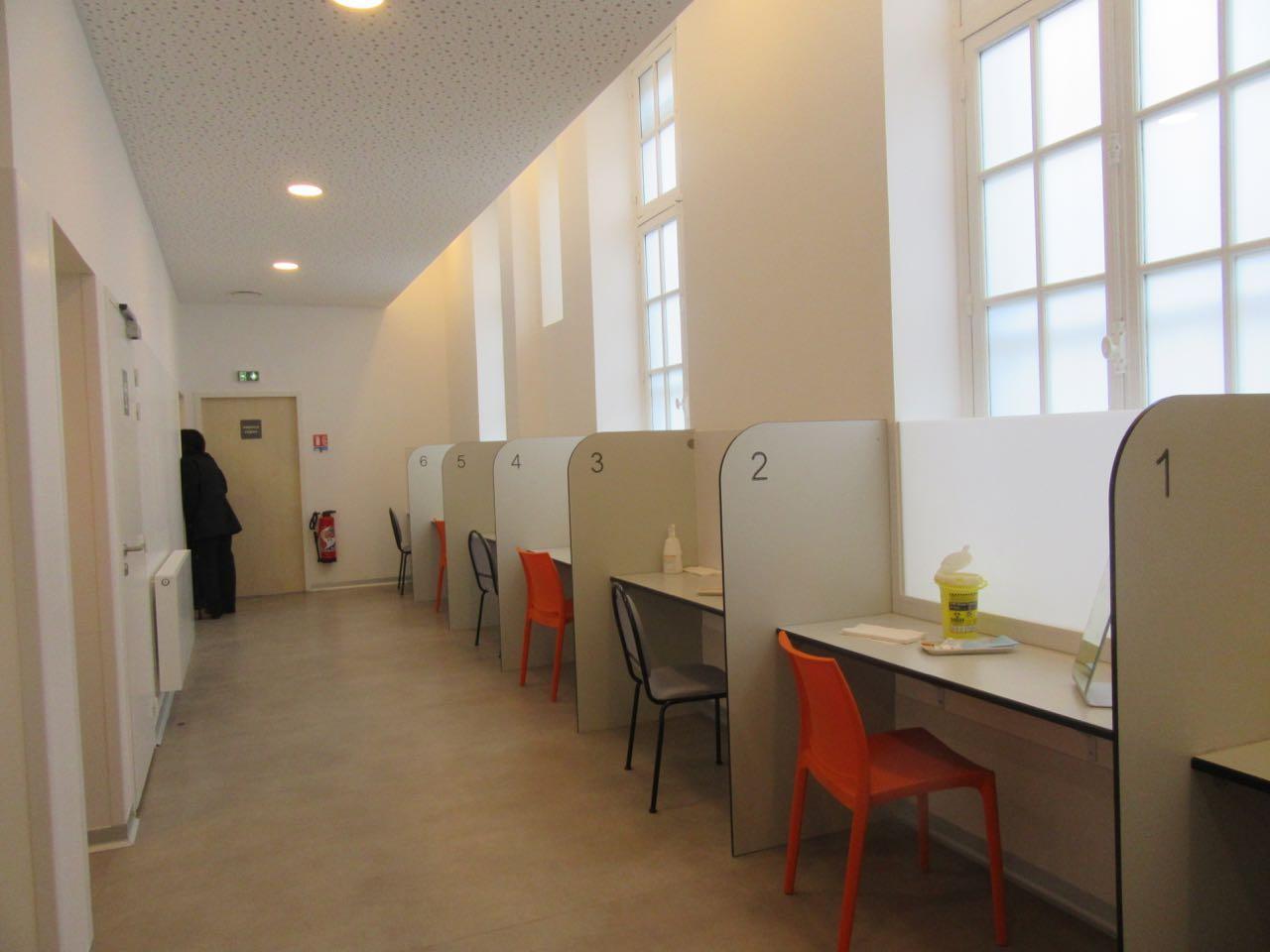 Salle de consommation Hôpital Lariboisière img_3381_copie.jpg