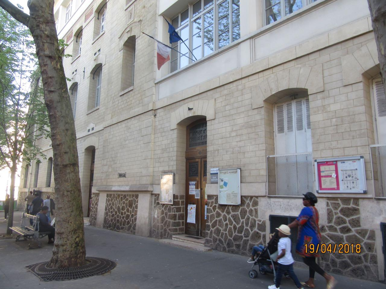Groupe scolaire Louis Blanc . img_7342.jpg