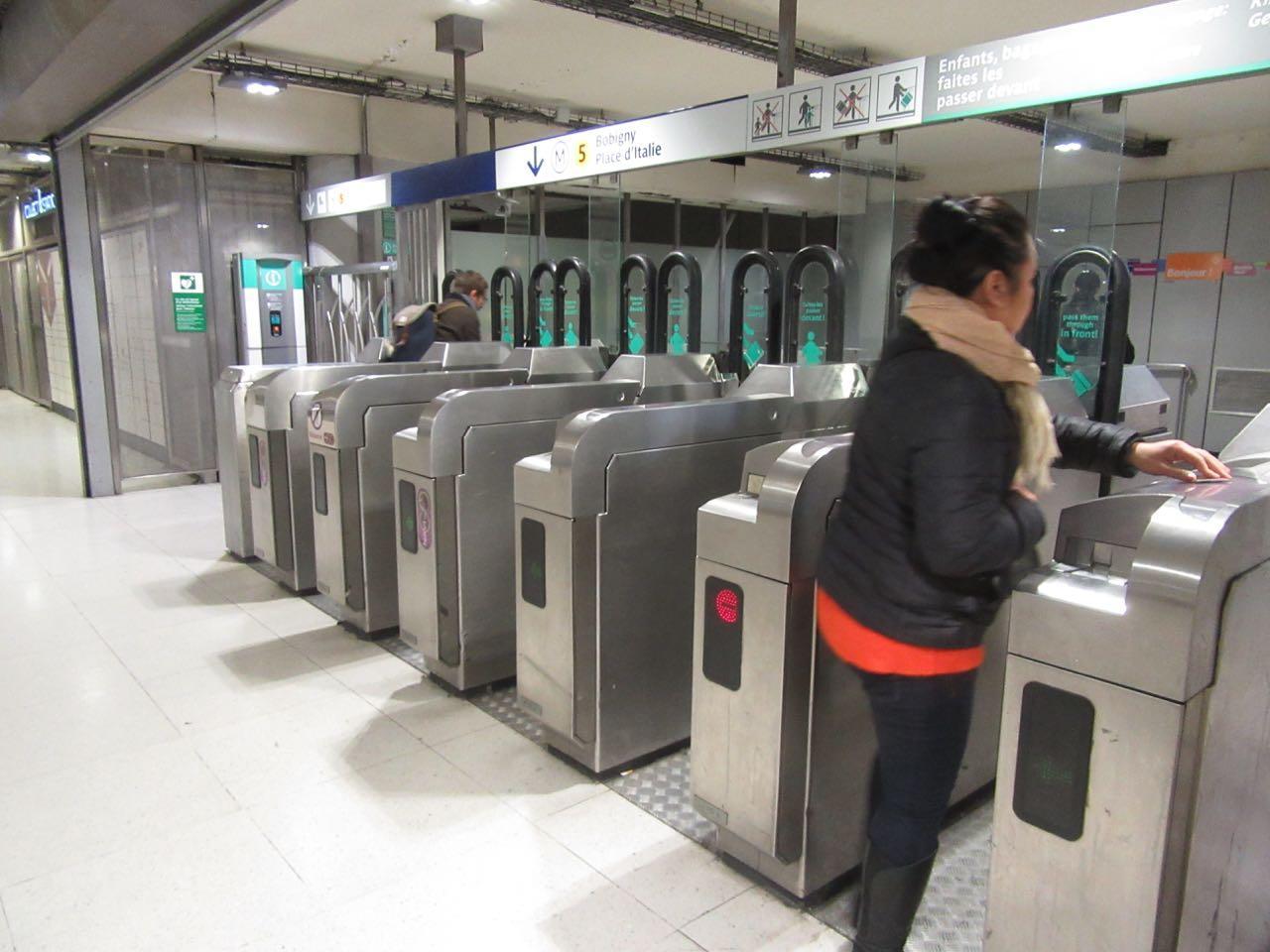 RATP . img_8915.jpg