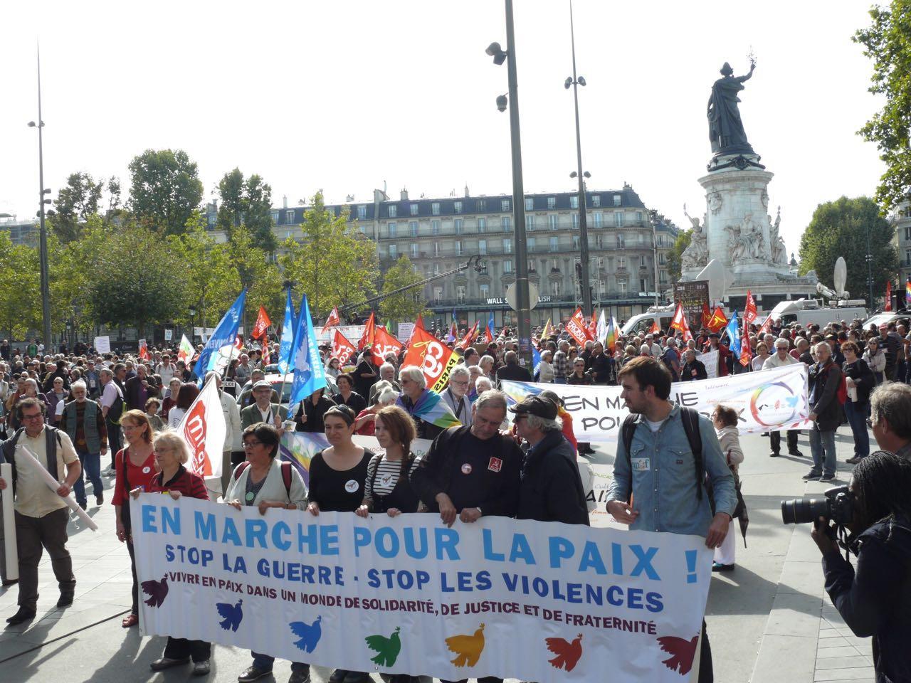 Marche pour la paix. 23septembre 2017 .jpg