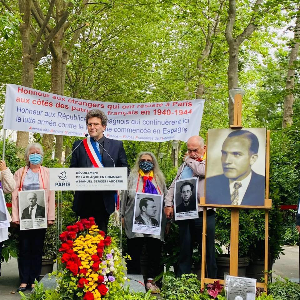 Inauguration de la plaque Manuel Berges i Arderiu elie 25 juin 2021 .jpg